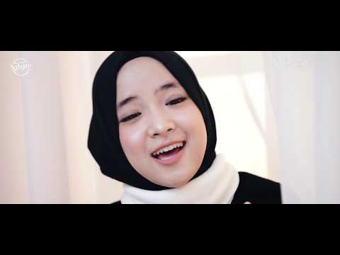 Download SABYAN - ALLAHUMMA LABBAIK free