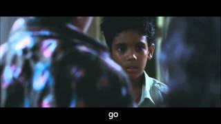 Latnika Salim - Slumdog Millionaire