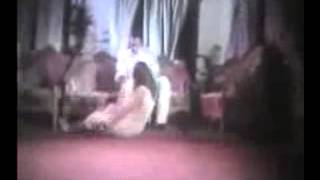 Bangla Movies Hot Song