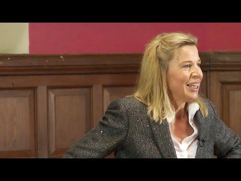 Positive Discrimination Debate Katie Hopkins Opposition