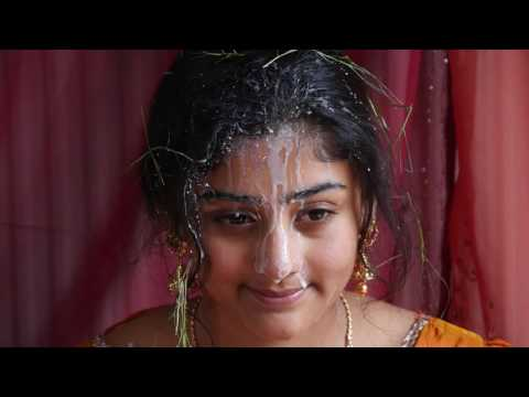 Xxx Mp4 Manjal Neeraattu Vizha Aarthy Kiridaran 3gp Sex