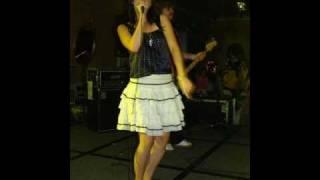 Mariana Vega - Foot Fetish