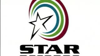 Star Records Videoke Logo 3
