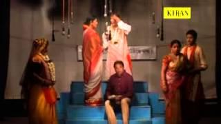 New Bangla Full Natok | E Kaler Devdas Vol II | Bangla Natok