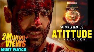 satyamev jayate best dialogues | satyamev jayate atitude whatsapp status Satyamev Jayate 30 Status