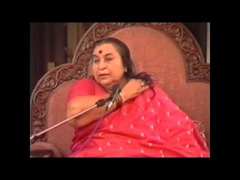 Xxx Mp4 1993 1231 Shri Mahalaxmi Puja Talk Kalwe India DP 3gp Sex