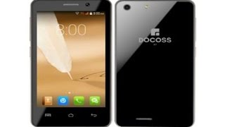 Docoss X1 | India's cheapest Android phone | Priced at Rs 888