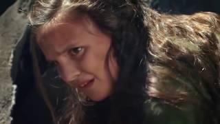 Hindi dubbed New hot Horror Movie 2016 Full Scary horror english Jungle movie in hindi dubbed HD