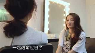 [Eng Sub]我们相爱吧 We are in love  Kimi Qiao & Xu Lu ep 7