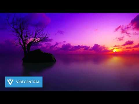 Xxx Mp4 Devyne Cocos Tropical House 3gp Sex