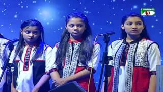 Khude Gaanraj 2017, S06, E24