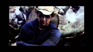 Falak Shabir: Hamsafar VIDEO Song | Latest Song 2015 |