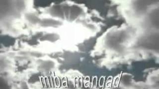 KUYILE ninde PATTU ( Karaoke with Lyrics )BY,, ANWAR PANNIKANDAN VAILATHUR,,