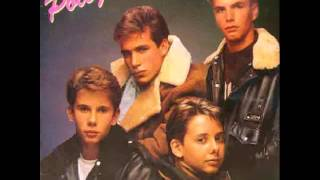 Polegar - Polegar 1989 (Disco Completo)