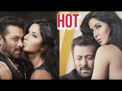 Xxx Mp4 Salman Khan Katrina Kaif INTIMATE H0T Photoshoot For Magazine Tiger Zinda Hai 3gp Sex