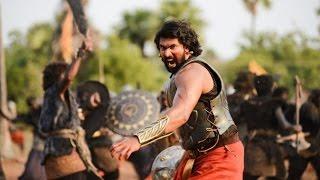 বাহুবলি ২ মুভির শুটিং সিলেটে হয়েছিল || bahubali movie shooting in sylhet is it True ?