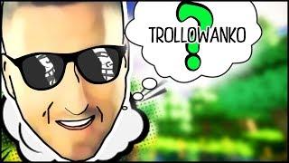 UCHWYCIŁEM START 1.9! - Trollowanie na BRODACI NET #68