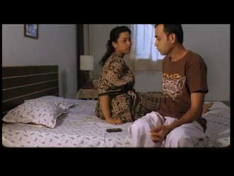 Xxx Mp4 Foreplay Short Film Bengali 3gp Sex