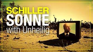 SCHILLER mit UNHEILIG | SONNE | OFFICIAL HD