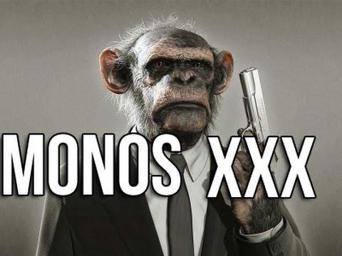 Mono XXX