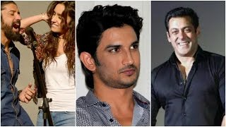 Farhan Wants To Mend Ties With Shraddha | Sushant Takes Panga With Salman