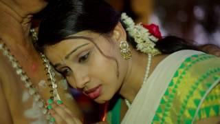 Eagle Eyes   Latest Malayalam Short Film 2017   New Release Malayalam Short Film