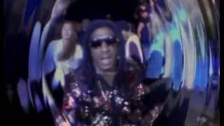 Prince Ital Joe feat Marky Mark - Happy People (1993) Videoclip, Music Video, Lyrics Included