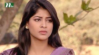 Bangla Natok - Rumali l Episode 53 l Prova, Suborna Mustafa, Milon, Nisho, Sarika l Drama & Telefilm