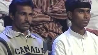 50 Peace Tv Bangla Quraner ALo By Sheikh Motiur Rahman Madani