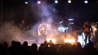 Laudans 2015/02/07