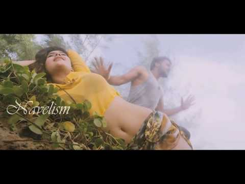 Xxx Mp4 Samantha Ruth Prabhu HOTTEST EVER Navel Compilation Special Edit HD 1280x720 3gp Sex
