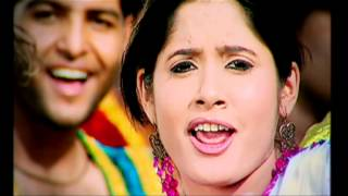 New Punjabi Songs || Jhona launa chad dena | Miss Pooja & Shinda Shonki | Punjabi hit Song 2014