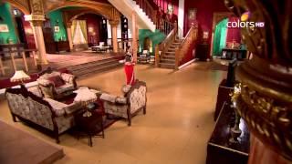 Uttaran - उतरन - 24th June 2014 - Full Episode(HD)
