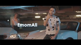 Emom Ali - Cheshmat | Эмом Али - Чашмат