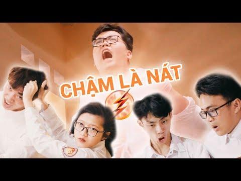 Xxx Mp4 Chm L NT Hy Nhanh Nh FLASH 3gp Sex