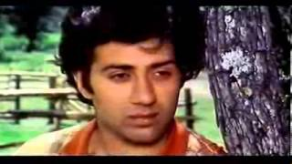 Betaab   Jab Hum Jawan Honge   Song Lyrics   Full HD 1080p)   YouTube