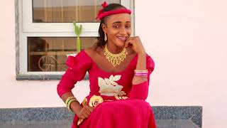 musique foulbe babba sadou nord cameroun titre ahmadou le saodienne full hd