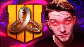 BLACK OPS 4 ZOMBIES PANEL LIVE - NEW REVEAL?! w/ JC & Lex (Black Ops 4 Zombies News)