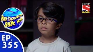 Badi Door Se Aaye Hain - बड़ी दूर से आये है - Episode 355 - 16th October, 2015