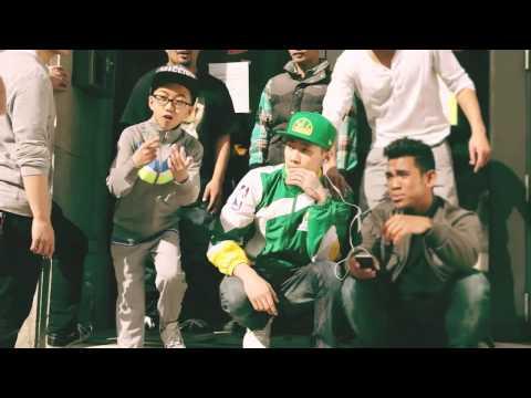 Xxx Mp4 박재범 Jay Park 좋아 Joah Official Music Video 3gp Sex