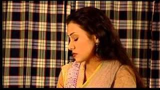 Bangla song moni kishor