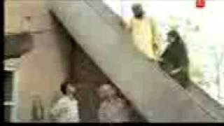 punjabi funny video Famil y_420.3gp