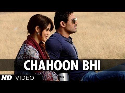 Xxx Mp4 Chahoon Bhi Toh Video Song Force Feat John Abraham Genelia D Souza 3gp Sex