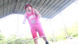 Shernan - Ball is Life (Official Music Video)