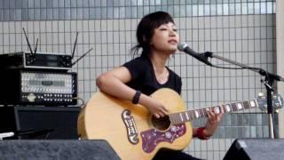 AiU Ratna Festival Indonesia Yoyogi 2010.7.10-4-Hilang