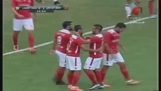 hamza lahmar best of حمزة لحمر