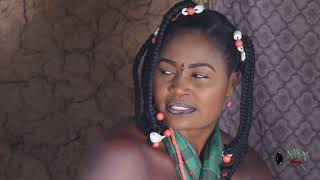 THE BEAUTY OF THE gods 3&4 - 2019 Chizzy Alichi New Movie ll 2019 Latest Nigerian Nollywood Movie