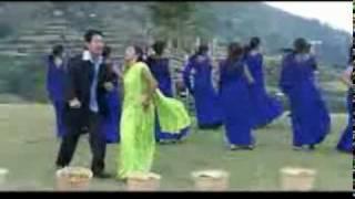 BALTI NEW MUSIC KHAPLU BALTISTAN