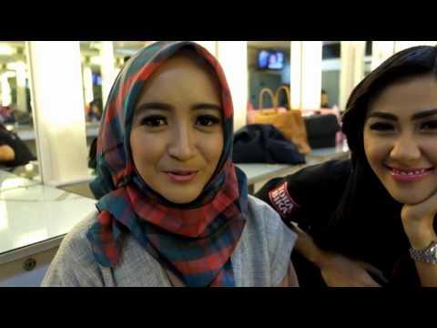 Arafah Rianti SUCA 2 blak blakan mengungkap isi perasaanya kepada RADITYA DIKA