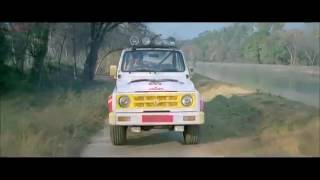 Hero hitler in love babbu maan hd movie 1040p
